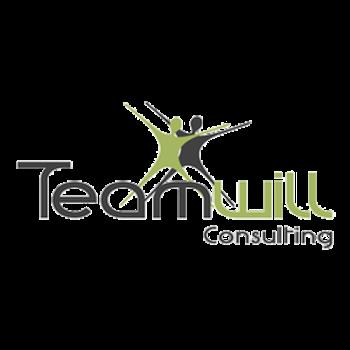 logo-Teamwill