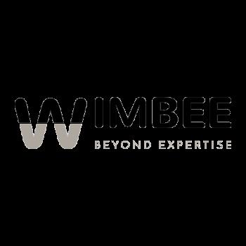 logo-Wimbee