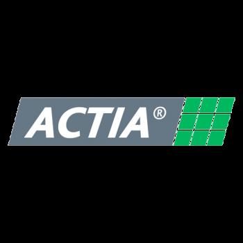 logo-actia
