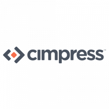 logo-cimpress