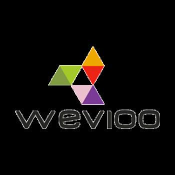 logo-wevioo
