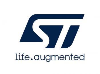 logo-1620223467