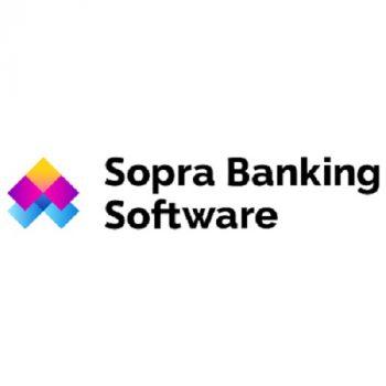 logo-6051efe934a56e2e1b083d58_Sopra-logo(400x400