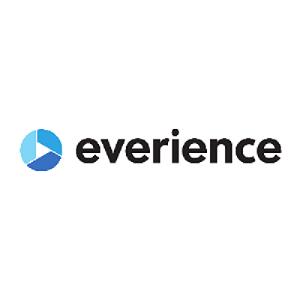 logo-everience logo png