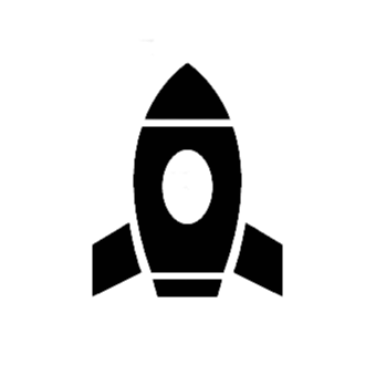 png-clipart-computer-icons-rocket-spacecraft-nose-cone-rockets-spacecraft-logo-modified-removebg-preview-modified